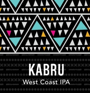 BEER - Kabru (Solid Ground)
